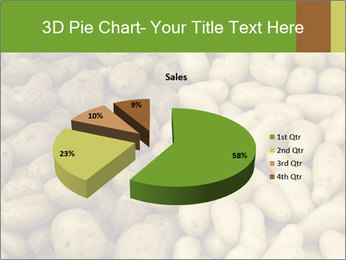 0000078675 PowerPoint Template - Slide 35