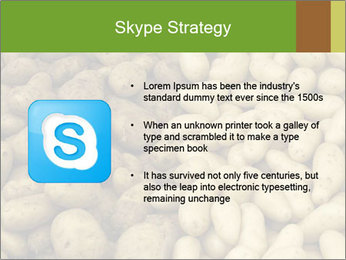 0000078675 PowerPoint Template - Slide 8