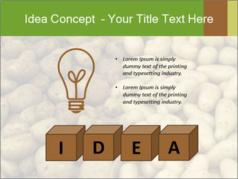 0000078675 PowerPoint Template - Slide 80