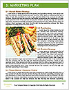 0000078675 Word Templates - Page 8