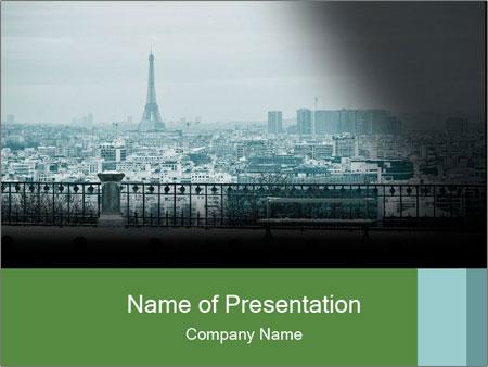 0000078676 PowerPoint Templates