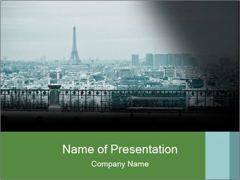 0000078676 PowerPoint Template - Slide 1