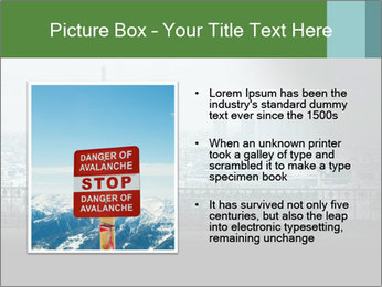 0000078676 PowerPoint Template - Slide 13