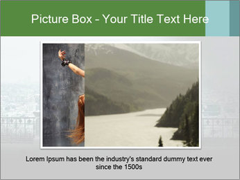 0000078676 PowerPoint Template - Slide 16