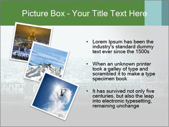 0000078676 PowerPoint Template - Slide 17