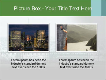 0000078676 PowerPoint Template - Slide 18