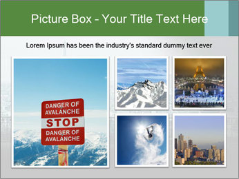 0000078676 PowerPoint Template - Slide 19