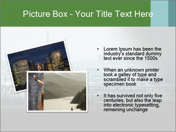 0000078676 PowerPoint Template - Slide 20