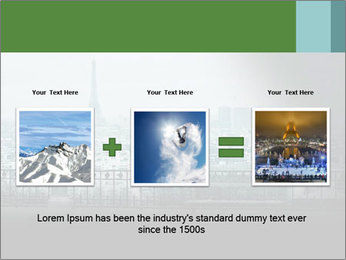 0000078676 PowerPoint Template - Slide 22