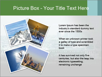 0000078676 PowerPoint Template - Slide 23