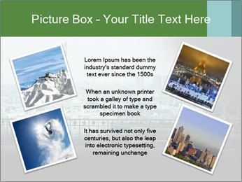 0000078676 PowerPoint Template - Slide 24