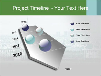 0000078676 PowerPoint Template - Slide 26