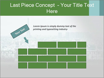 0000078676 PowerPoint Template - Slide 46