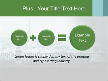 0000078676 PowerPoint Template - Slide 75