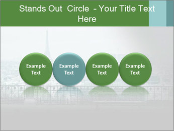 0000078676 PowerPoint Template - Slide 76