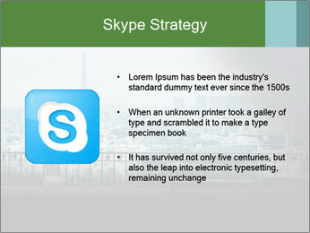 0000078676 PowerPoint Template - Slide 8