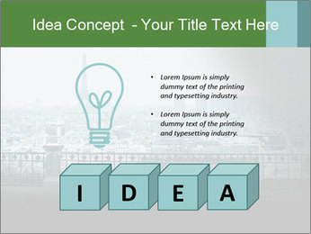 0000078676 PowerPoint Template - Slide 80