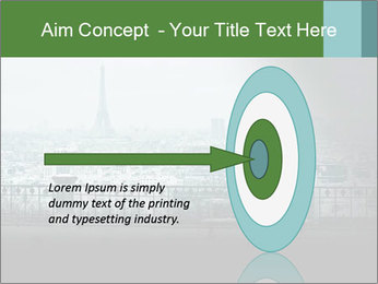 0000078676 PowerPoint Template - Slide 83