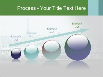 0000078676 PowerPoint Template - Slide 87