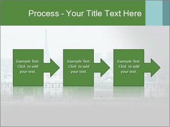 0000078676 PowerPoint Template - Slide 88