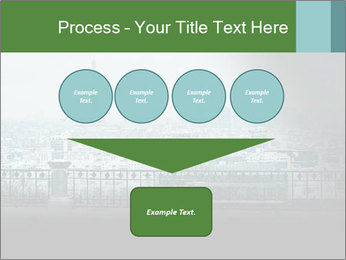 0000078676 PowerPoint Template - Slide 93