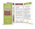 0000078677 Brochure Templates