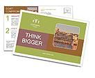 0000078677 Postcard Template