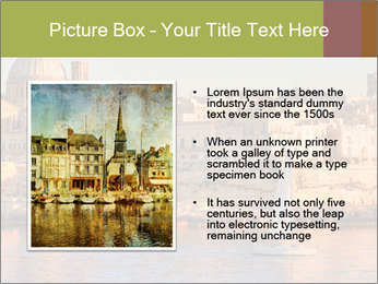 0000078677 PowerPoint Template - Slide 13