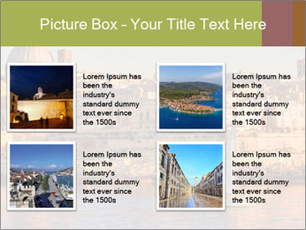 0000078677 PowerPoint Template - Slide 14