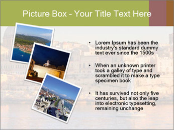 0000078677 PowerPoint Template - Slide 17