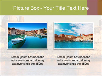 0000078677 PowerPoint Template - Slide 18