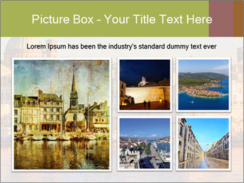 0000078677 PowerPoint Template - Slide 19