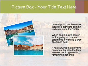 0000078677 PowerPoint Template - Slide 20