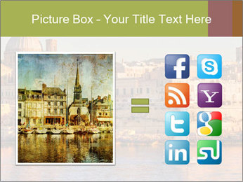 0000078677 PowerPoint Template - Slide 21
