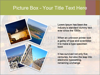 0000078677 PowerPoint Template - Slide 23