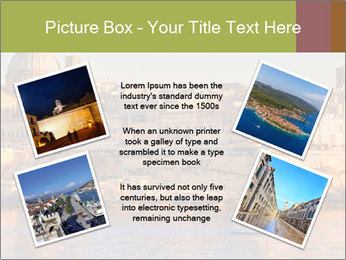 0000078677 PowerPoint Template - Slide 24