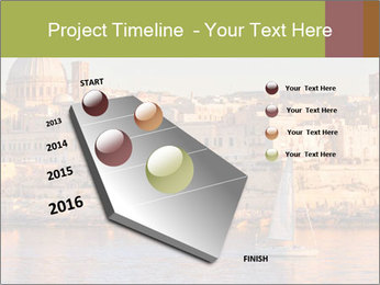 0000078677 PowerPoint Template - Slide 26