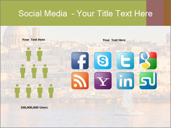 0000078677 PowerPoint Template - Slide 5