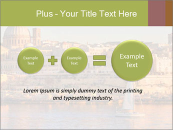 0000078677 PowerPoint Template - Slide 75
