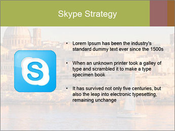0000078677 PowerPoint Template - Slide 8