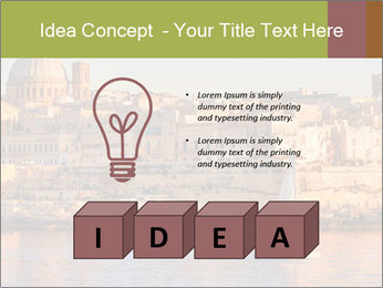 0000078677 PowerPoint Template - Slide 80