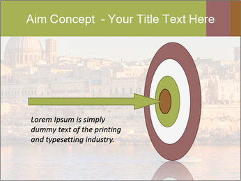 0000078677 PowerPoint Template - Slide 83