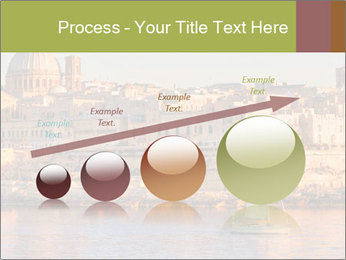 0000078677 PowerPoint Template - Slide 87