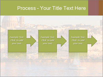 0000078677 PowerPoint Template - Slide 88