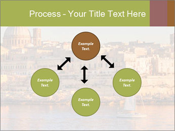 0000078677 PowerPoint Template - Slide 91