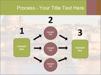 0000078677 PowerPoint Template - Slide 92