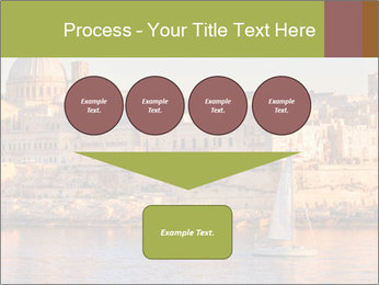 0000078677 PowerPoint Template - Slide 93