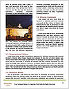 0000078677 Word Template - Page 4