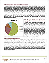 0000078677 Word Template - Page 7