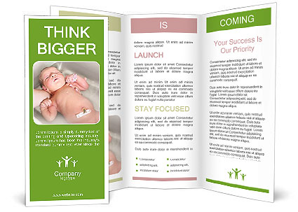 0000078678 Brochure Template
